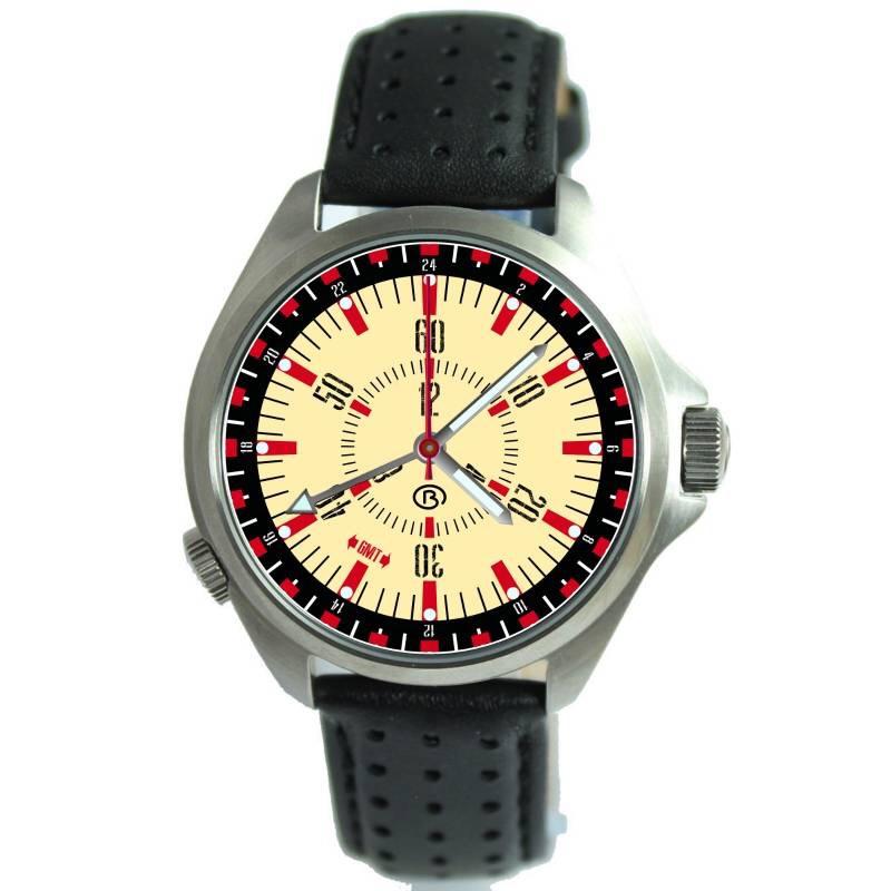 Projets horlogers (externes) - Page 11 90cecf5429eb7c655e6c7bb52fc746b7