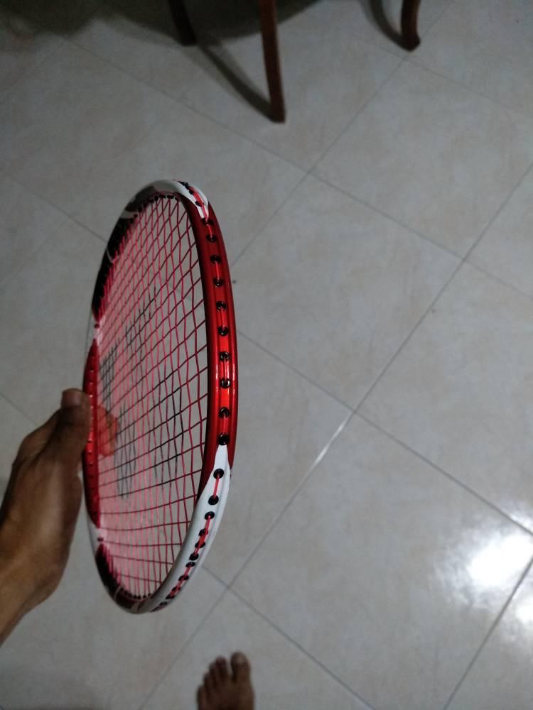 FS: - WTS Yonex Arcsaber11 badminton racket | BadmintonCentral