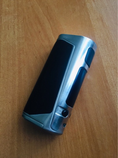 Evic primo DNA 40 626