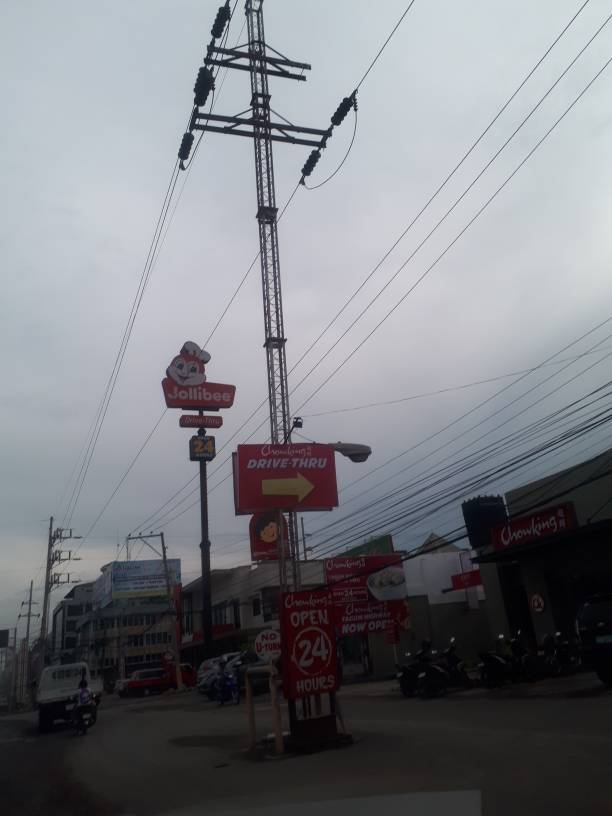 41fdfba907ff0fd05afaa32ee4877193 - Tagum City, Davao del Norte - Philippine Photo Gallery
