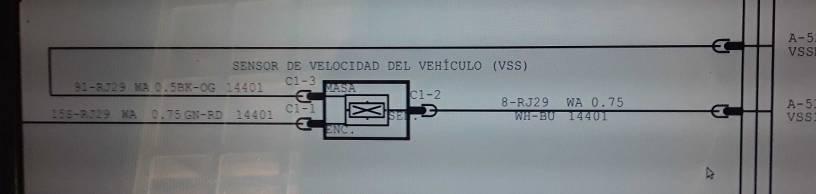 6de60c2c752e45c2a3a2d384a30dd1a5.jpg