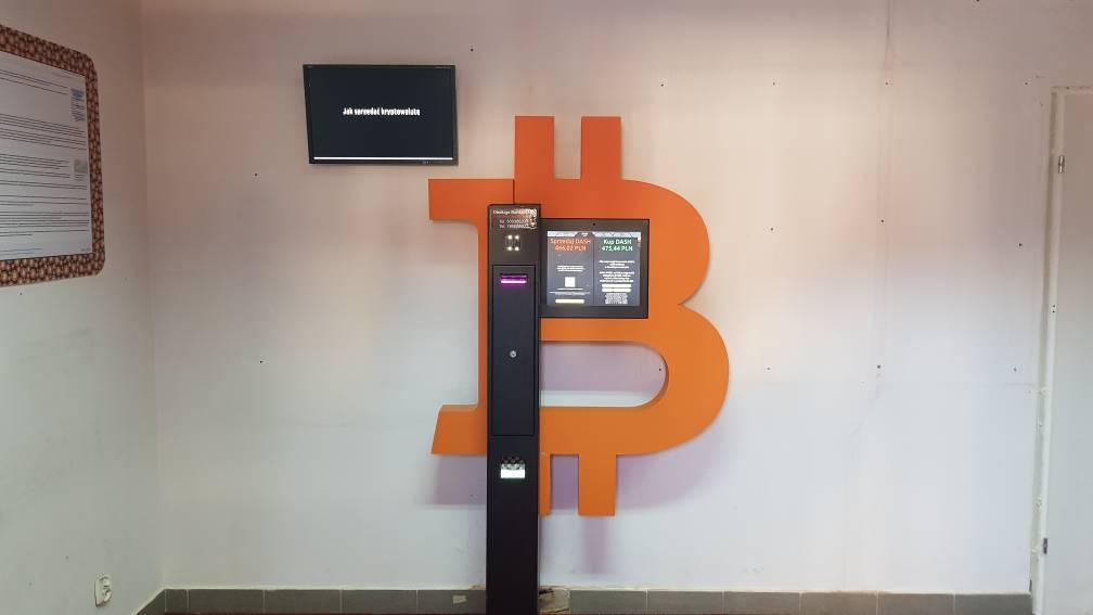 bitcoin ambasada