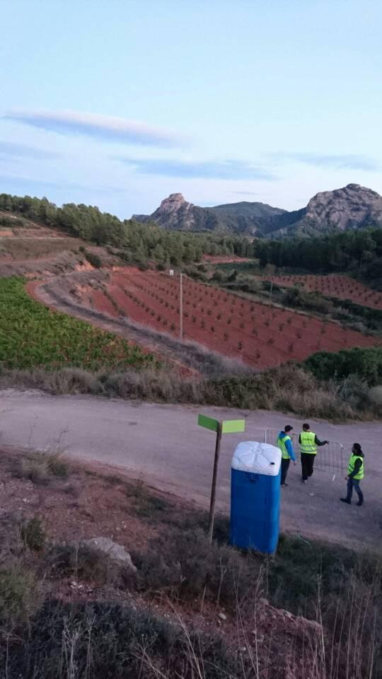 WRC: 55º RallyRACC Catalunya - Costa Daurada - Rally de España [24-27 Octubre] - Página 6 Ad214475255f3ad758994e8dfd659a76