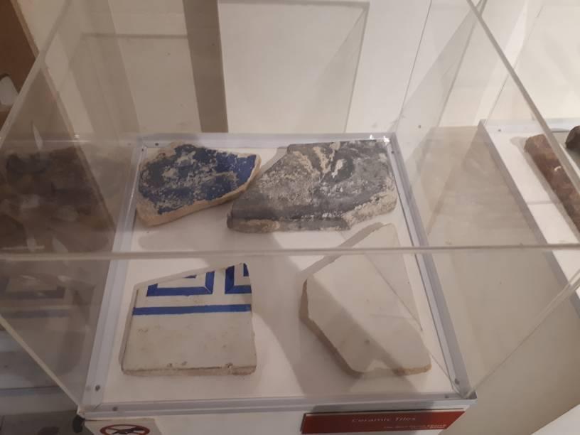 da7cc3eda1c62b8d0a39bed8857f64f7 - Ceramic Tiles - History