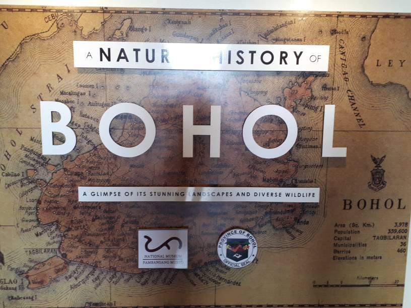 b88ebbe2c34b146d872fb8454cec8b93 - A Natural History of Bohol - History