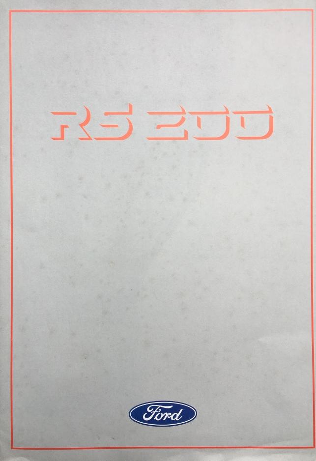 dbaf32d5d2b4ce682d61182453d46211.jpg