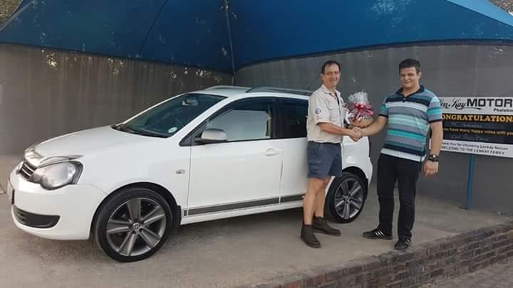 My Citi Life 16V(Updates 2012) - The Volkswagen Club of