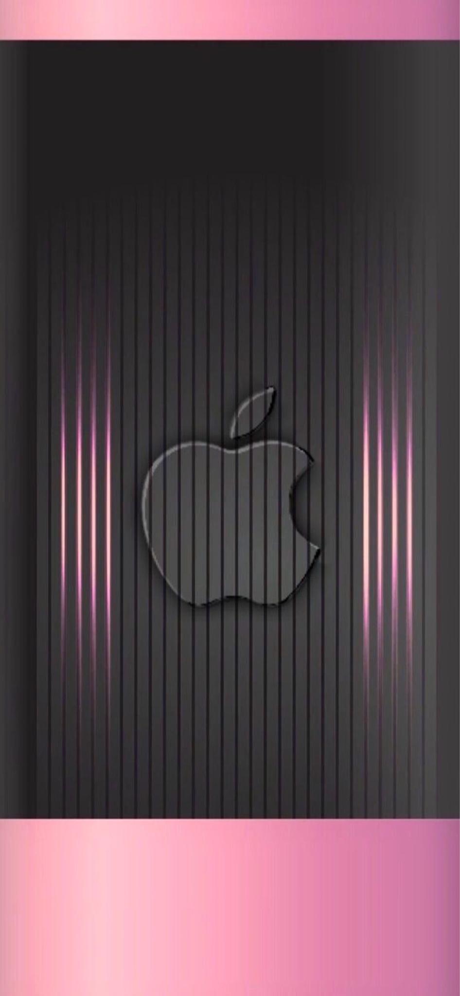 The iPhone XS Max/Pro Max Wallpaper