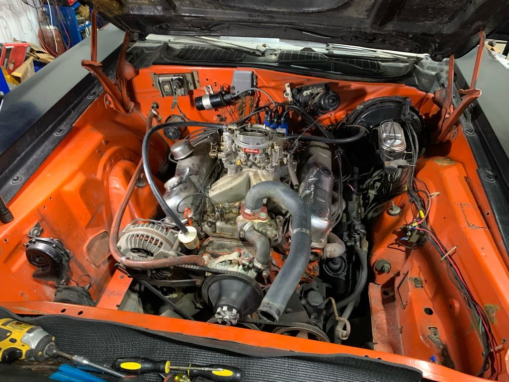 4f8ebbe2dd99008be8f2ccadffbd24a7 in 70 AAR Power Steering Pump in Wheels, Tires, Brakes, Suspension & Steering