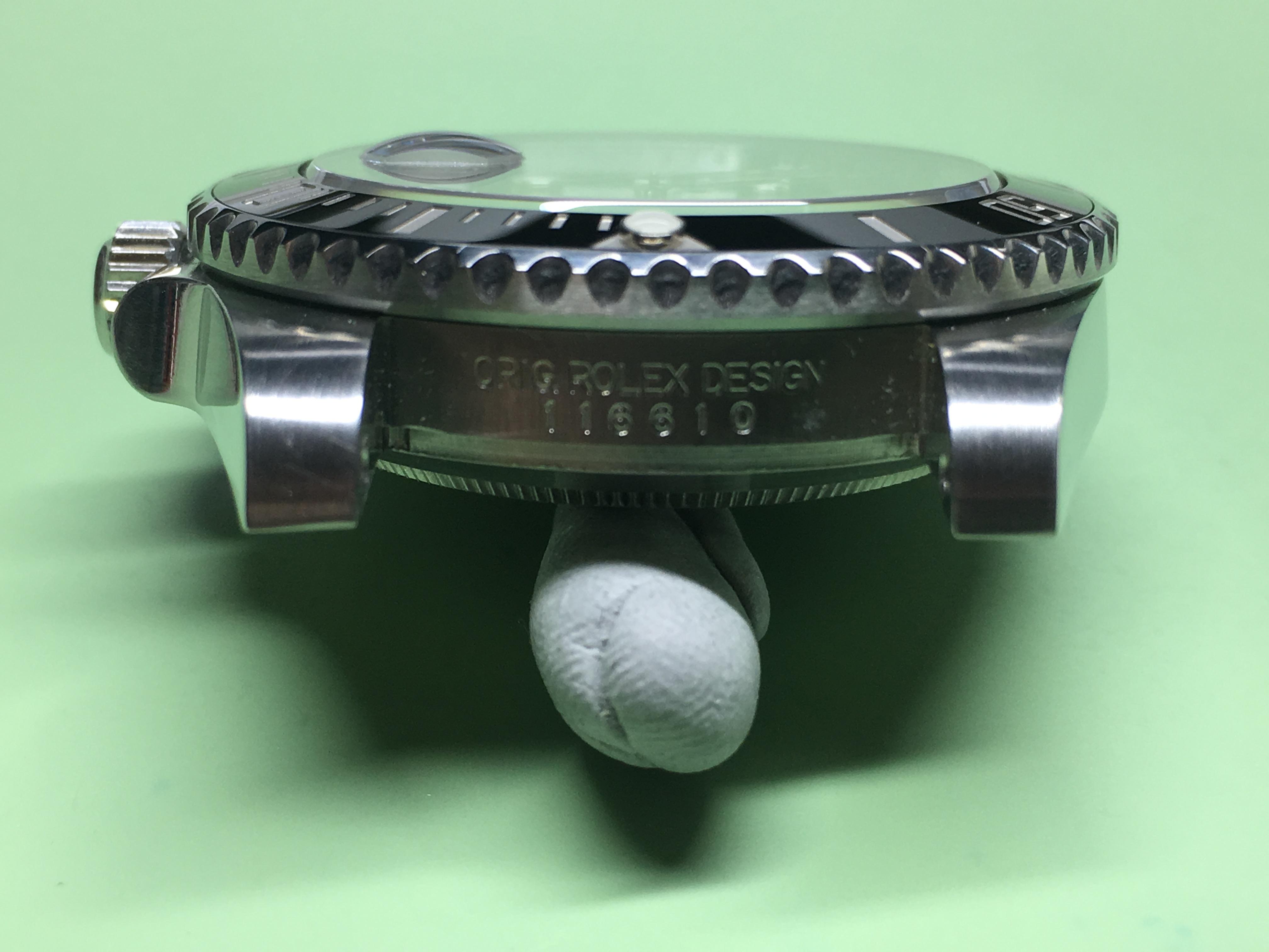 Αγορά rolex submariner - Ρολόγια Replica