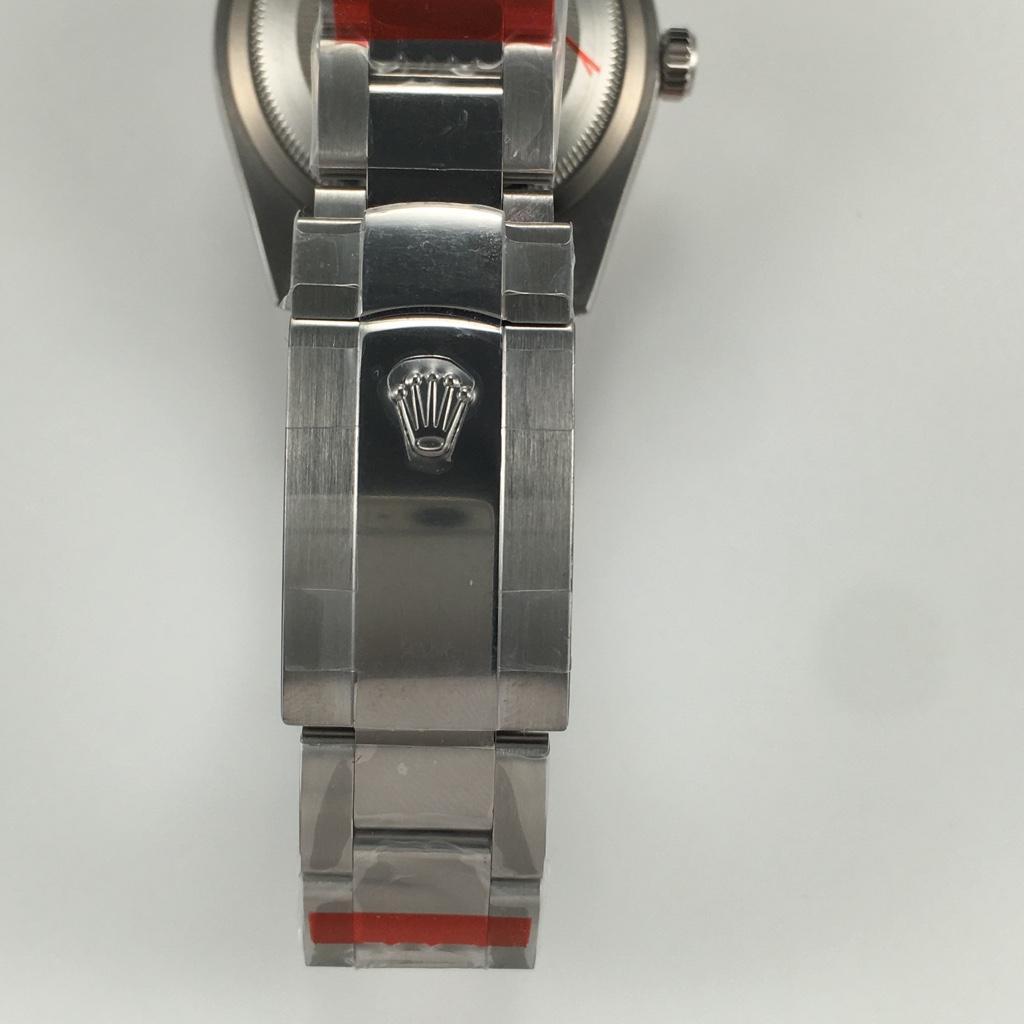 Αγορα ρολογιου Replica  - Ρολόγια Replica