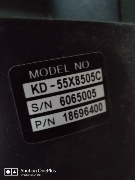 94b3959735fc9450448621067202a224.jpg