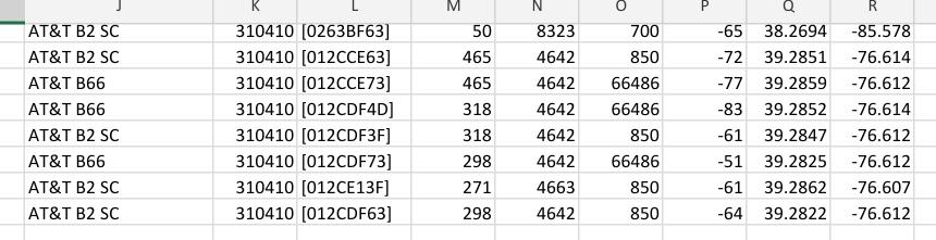 f5e9b4df2a6ea3b6e6131e89761ac5e5.jpg