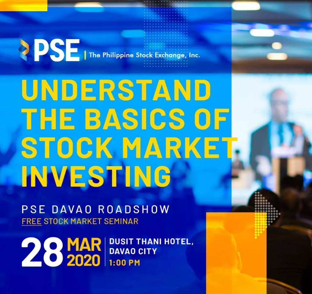 aab376cb2975a2e55fbeefda4837ae7b - Understanding the Basic of Stock Investment - Philippine Business News
