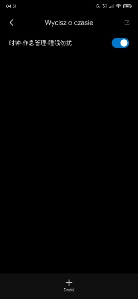 2c7b01106d884d847c8c9865be4f5047.jpg