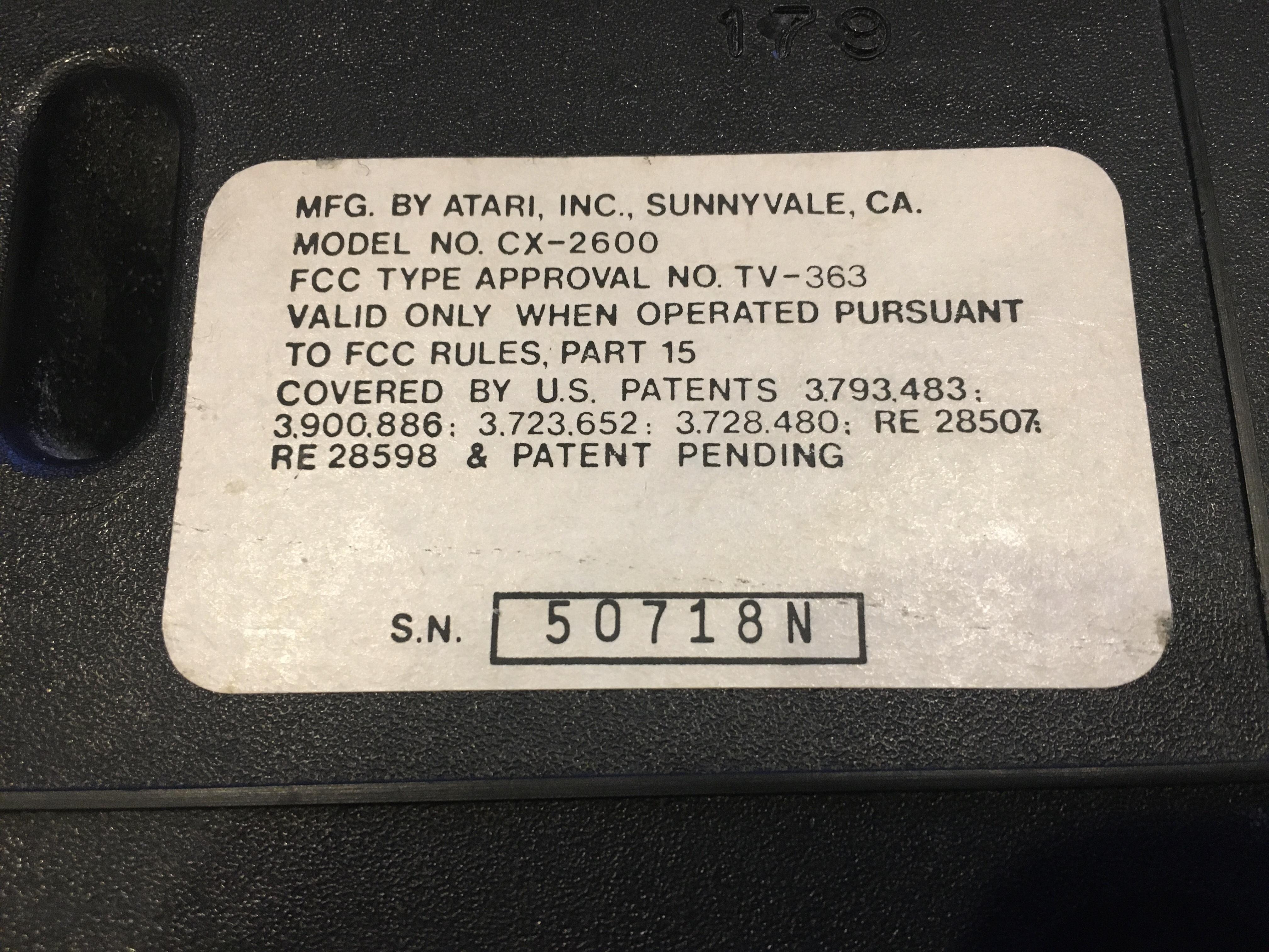 ae3dd4027cf7f53fbf911841cb02e2bd.plist