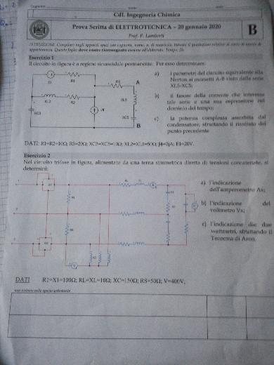 9c2c22c3408b2acf58f7ef7faba5b286.jpg