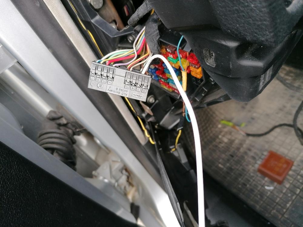 7a402795e4daf550f2011a15cc7d55bc.jpg
