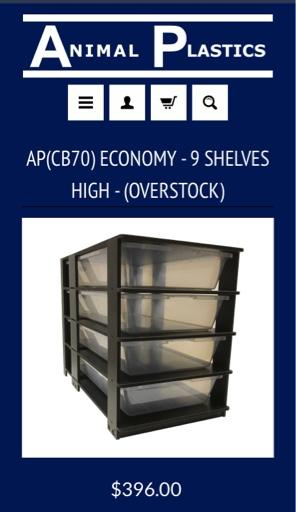 For Sale Ap Cages Cb70 Rack X2 New In Boxes Faunaclassifieds Best buy provides online shopping in a number of countries and languages. fauna classifieds