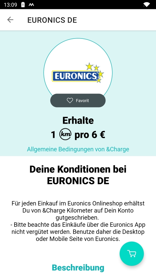 aiways u5 ion seite 37 serienfahrzeuge elektroauto forum. Black Bedroom Furniture Sets. Home Design Ideas