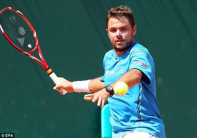 Does Grip Size Affect Racquet Performance Talk Tennis