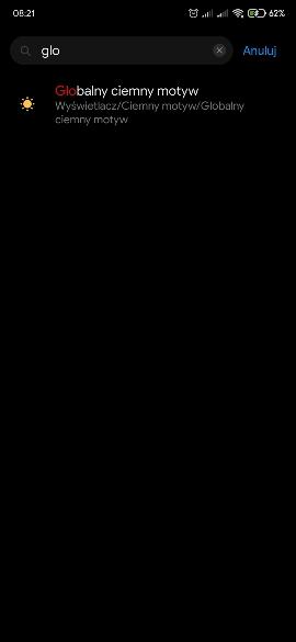 8b8648ae7e75a48484ceaa124c26180b.jpg