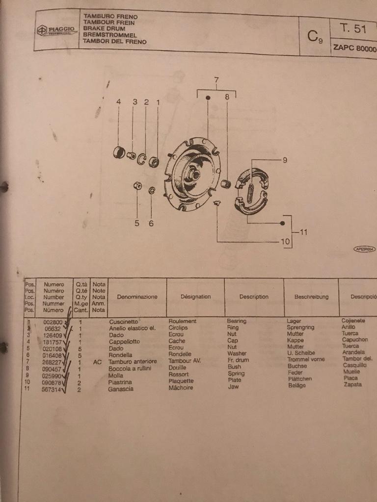 e6e35ddaeffd139f12acb7fe87fcc90f.jpg&key=2175f70adc5103e166fa0cc541f020922e601b9a727d873fb5694b424347690d