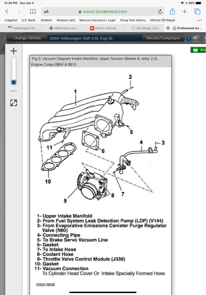 99 Jetta 2 0 Engine Diagram Intake - Toyota Fuse Diagram -  fuses-boxs.pujaan-hati.jeanjaures37.fr | 99 Jetta 2 0 Engine Diagram Intake |  | Wiring Diagram Resource