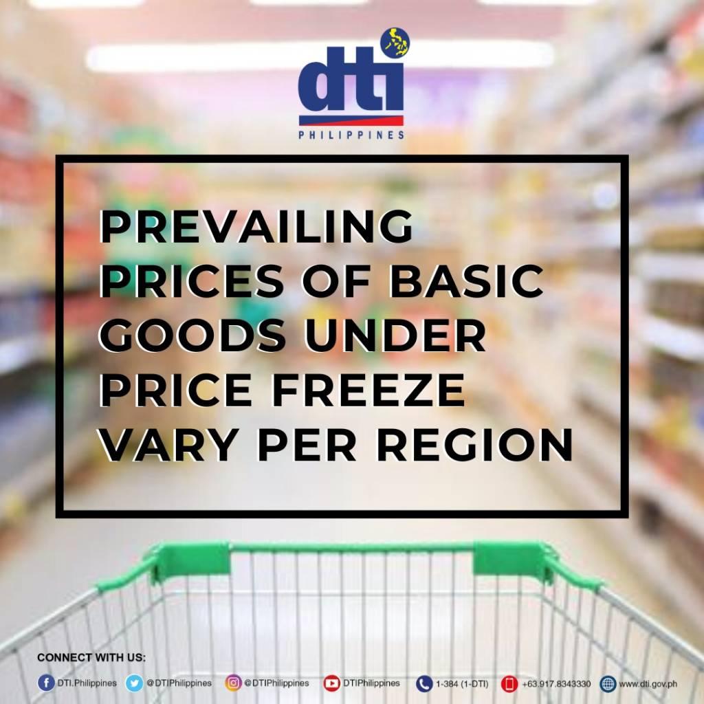 3683677f66d2d5ea6c82ab5d0a93bc70 - DTI Price Feerze on Basic Goods - Philippine Government