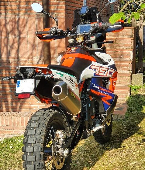 Voge Motos | BMWMOTOS.COM