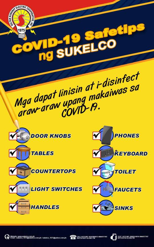 63bf8feef6dd33848f913e20c791185e - Sukelco Anti-Covid Tips - How To Tips