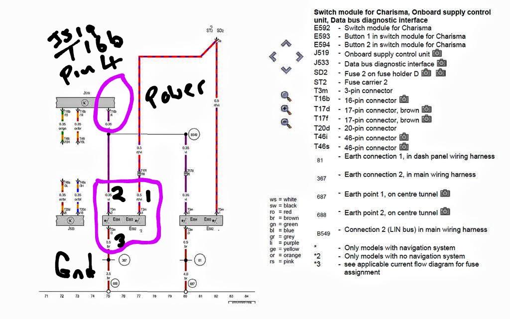 Ads Dish Machine Wiring Diagram -Wiring Diagram For 57 Chevy Dash Gauges    Begeboy Wiring Diagram Source   Ads Wiring Diagram      Begeboy Wiring Diagram Source