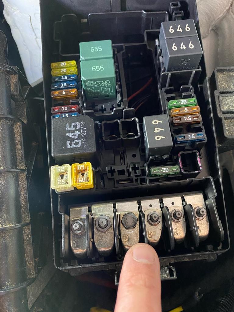 Vw Vortex Engine Fuse Box - Database Wiring Mark high-zero -  high-zero.vascocorradelli.ithigh-zero.vascocorradelli.it