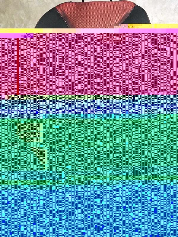 86ab8942337608a443af5c7e66c728a9.jpg