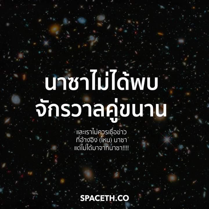 f5395f98b94e69c05bbbf5f81d8dc811.jpg