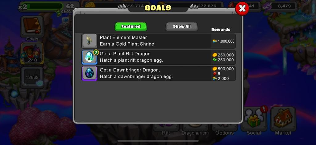 Suncrest Soiree 2020 The Dragonvale Community Find the best dragonvale breed combinations, incubation times, eggs, images and forums at dragonvale breed at neggs network! suncrest soiree 2020 the