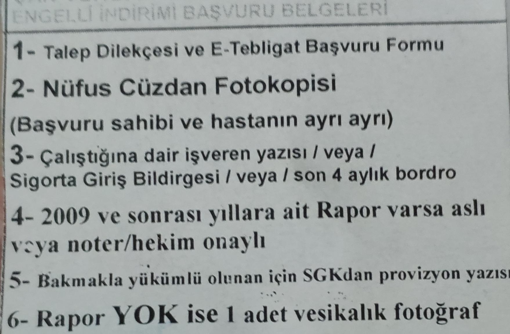 af83cdaed2cfb133e5c194c58b97f379 - Raporum Ankara Maliye'ye gönderildi. Süreci nereden ve nasıl takip edebilirim?