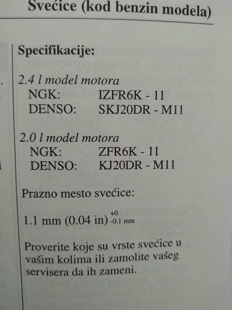 40e351dea27f1441aa45cee1f1d25e42.jpg