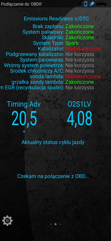 dc31c2b80dd903d58898f3c895277166.jpg&key=f93539318276035e5af2a6abfb73e63c11a4b34c54707de78260c26e33e6cee7