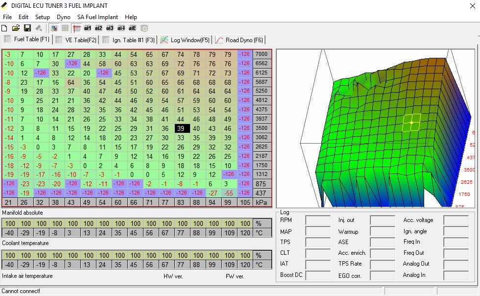 d8237f714779d4c30e3b780710c381ab.jpg
