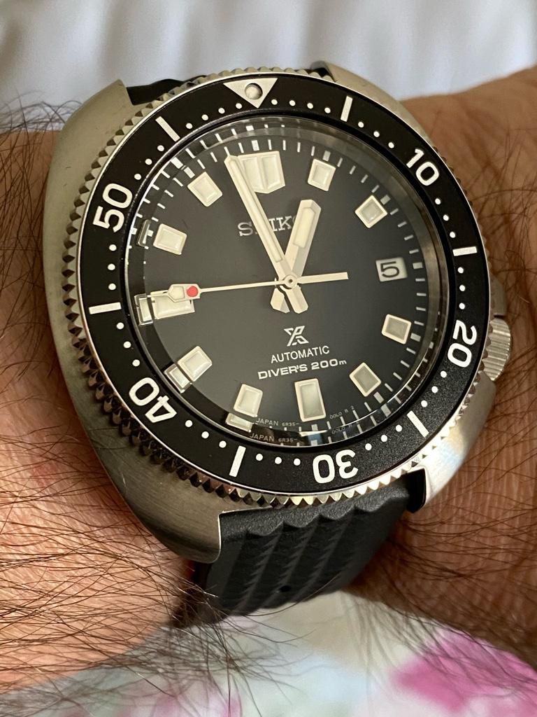 Conjunta Captain Willard - Página 8 F83169d07ad4f4e6a6f930c9270a1714