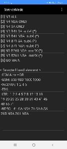 89bfde9d9b5442a6e34adf93e1dd331f.jpg