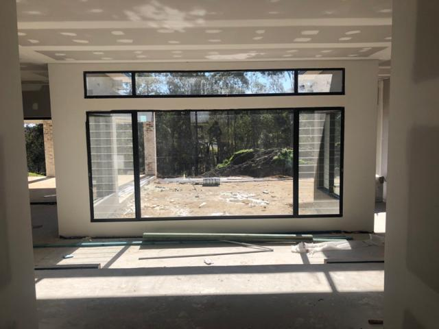 3m ceilings volume builder Sydney