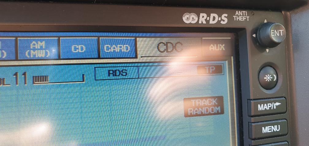 db924959bbc6586d01984d9ed1d70f2a.jpg