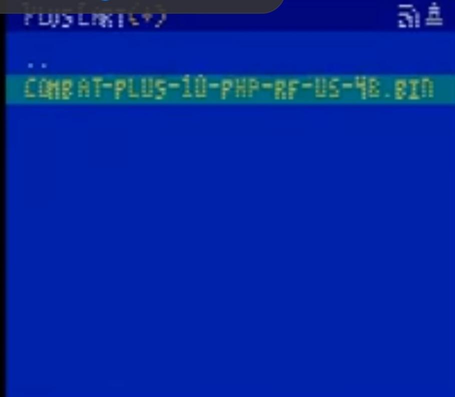 915e519a3c0bd33af6f123cca2510b1e.jpg