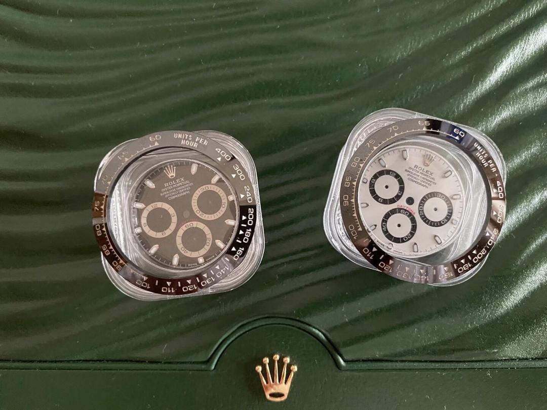 Αγορά Ρεπλίκας  - Ρολόγια Replica