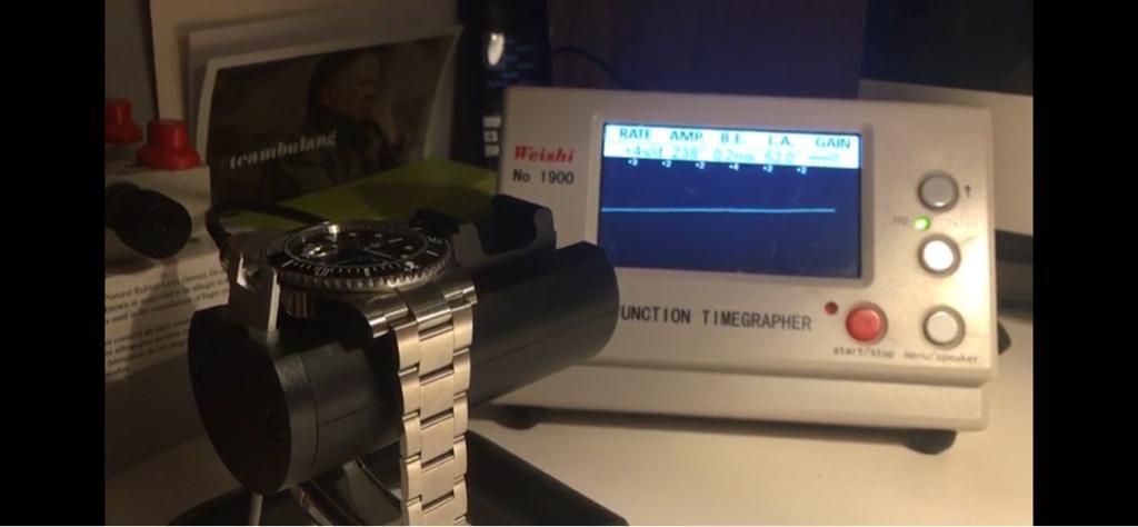 Αγορά ρεπλικα  - Ρολόγια Replica