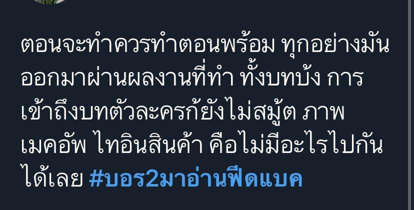 4d44a55e437d8b9eab666ddeb1620135.jpg