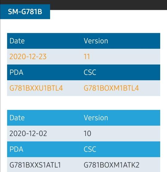 ebc1bbd21e5ac07ed334bedbd4af62f6.jpg
