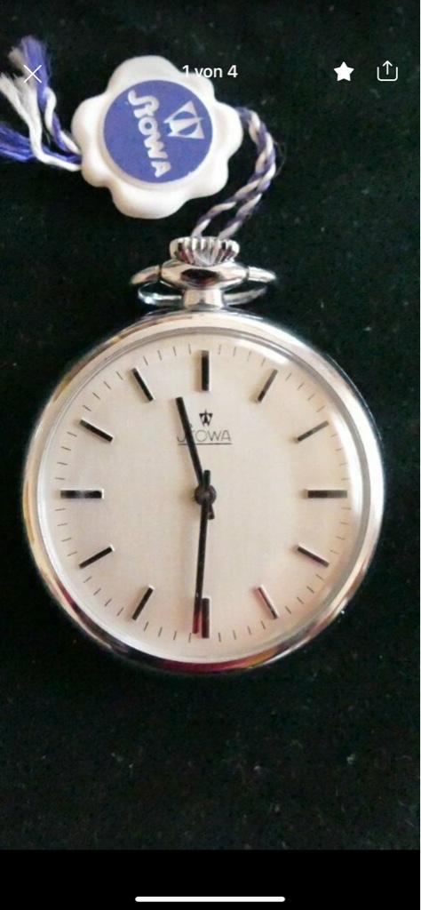 Βοήθεια: Transfer a pocket watch into a wrist watch - Ιδιοκατασκευές